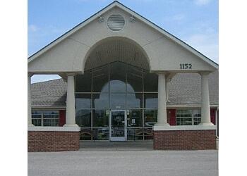 Murfreesboro preschool KIDS 'R' KIDS LEARNING ACADEMY