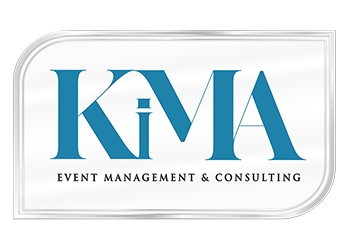 Los Angeles event management company KIMA Event Management & Consulting