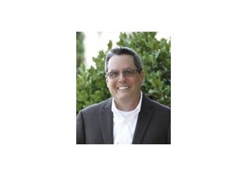 Fort Worth real estate agent KIRK MCDONALD REALTORS