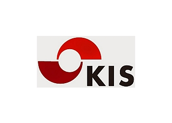 Fremont it service KIS