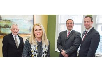 Boston consumer protection lawyer KJC Law Firm, LLC