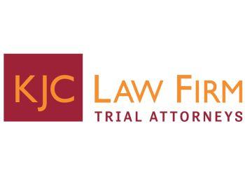 Lowell employment lawyer KJC Law Firm, LLC