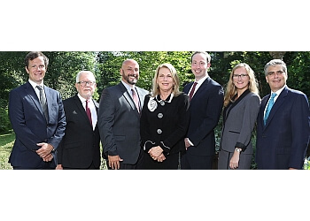 Worcester consumer protection lawyer KJC Law Firm, LLC