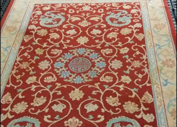 3 Best Carpet Cleaners In Cleveland Oh Expert