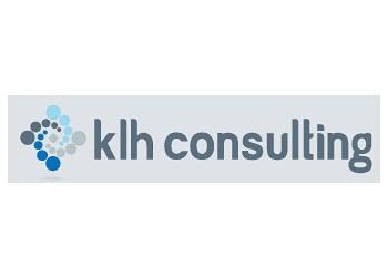 Santa Rosa it service KLH Consulting