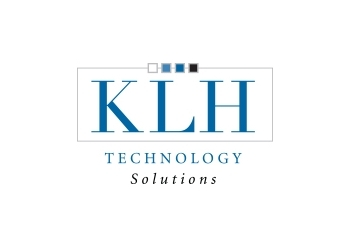 Spokane web designer KLH Technology Solutions