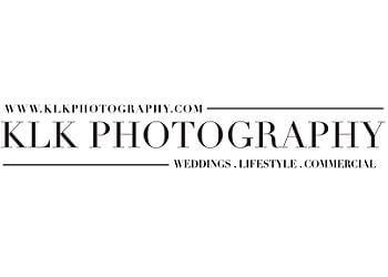 KLK PHOTOGRAPHY LLC