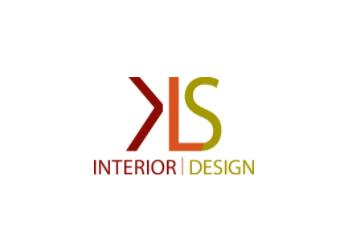 Tempe interior designer KLS INTERIOR DESIGN