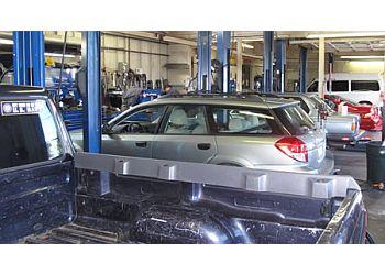 3 Best Car Repair Shops in Portland, OR - Expert ...