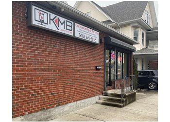 Bridgeport computer repair KMB Computer Hardware and Software Solutions LLC