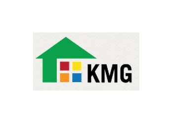 Honolulu mortgage company Kama'aina Mortgage Group Inc.