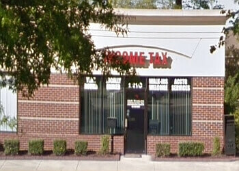 Chesapeake tax service K&M Winslow Associates, Inc.