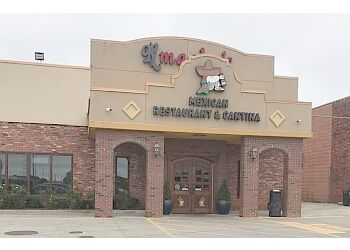 Mexican Restaurants In Olathe Ks