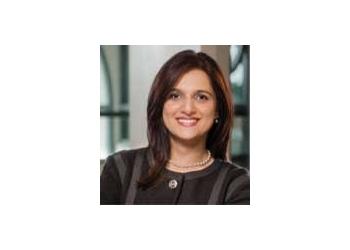 Paterson dermatologist K. Neena Chima, MD, FAAD