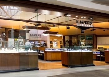 Riverside jewelry K Norris