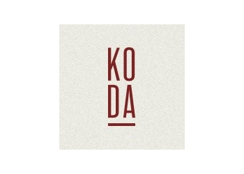 Gilbert advertising agency KODA