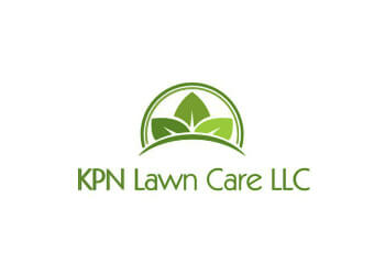 St Louis lawn care service KPN Lawn Care LLC