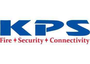 Ontario security system KPS Alarms