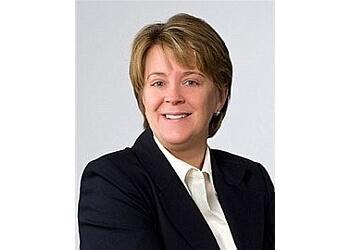 Virginia Beach divorce lawyer K. Page Kistler