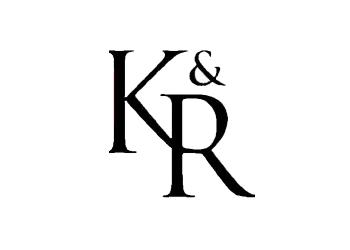 Tampa private investigators  K & R Investigative Group Inc.