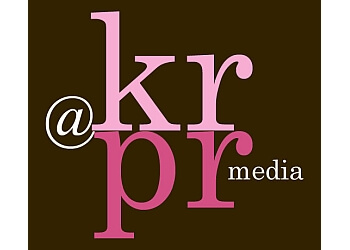 Fontana advertising agency  KRPR MEDIA