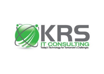 Paterson it service KRS IT Consulting LLC