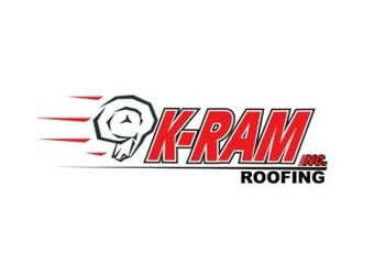 K-Ram Roofing  sc 1 st  ThreeBestRated.com & Top 3 Best Roofing Contractors in Albuquerque NM - ThreeBestRated memphite.com