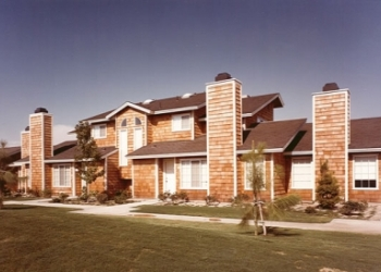 Bakersfield residential architect KSA Group Architects