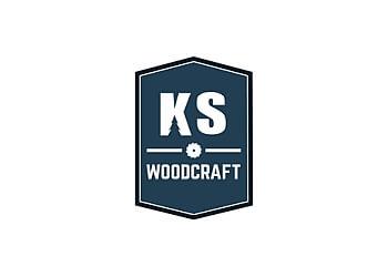 McKinney furniture store KS Woodcraft