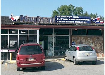 Omaha pharmacy KUBAT PHARMACY, INC.