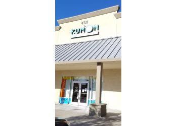 Sacramento tutoring center KUMON