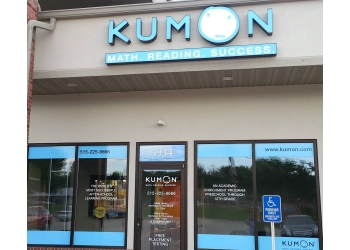 Des Moines tutoring center KUMON Math & Reading Center