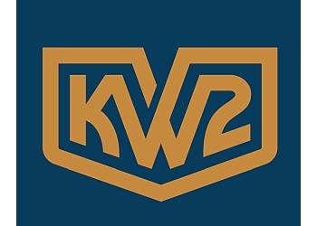 Madison advertising agency KW2