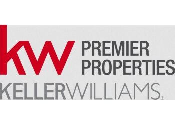 Pomona real estate agent KW PREMIER PROPERTIES