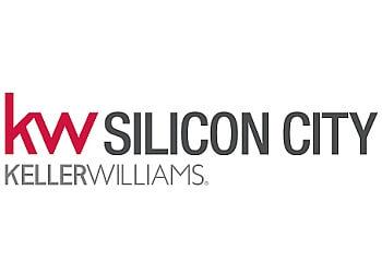 KW Silicon City Santa Clara Real Estate Agents