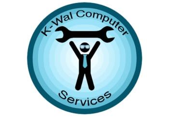 Joliet computer repair K-Wal Computer services