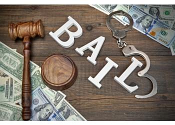 Kansas City bail bond KY Bailbonds