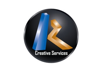 Surprise web designer KZ Creative Services
