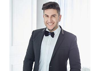 Virginia Beach med spa Kaado MD Aesthetics and Anti-Aging Medicine