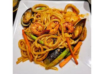 Glendale japanese restaurant Kabuki Japanese Restaurant