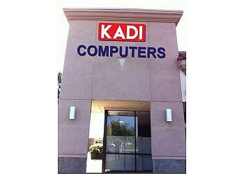 Elk Grove computer repair Kadi Computers