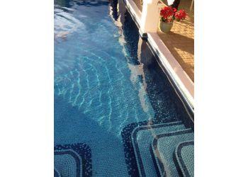 Honolulu pool service Kahala Pool & Spa