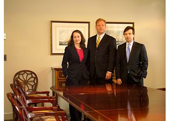 Evansville immigration lawyer Kahn, Dees, Donovan & Kahn, LLP