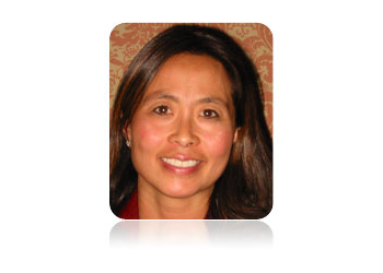 New Haven endocrinologist Kai H. Yang, MD