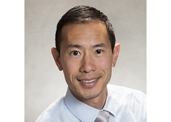 Vallejo neurologist Kai Lee, MD