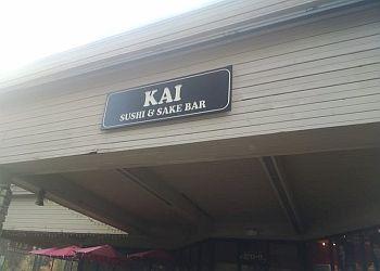 Raleigh sushi Kai Sushi & Sake Bar