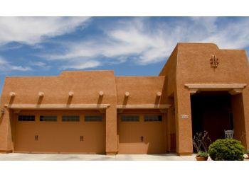 Chandler garage door repair Kaiser Garage Doors & Gates