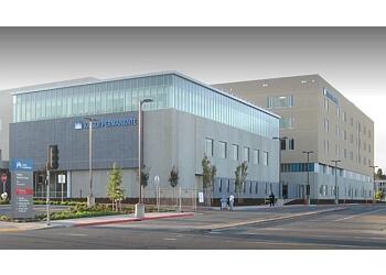 Vallejo urgent care clinic Kaiser Permanente Vallejo Medical Center