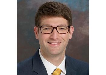 Chandler neurosurgeon Kaith Almefty, MD