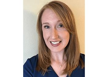 Arvada marriage counselor  Kaitlyn Holsapple, MA, MFTC